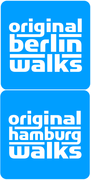 Original Berlin Walks