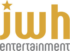 jwh entertainment