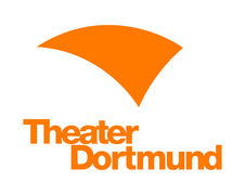 Theater Dortmund