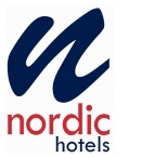 nordic hotels AG